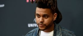 The Weeknd Cancels Performance Because Of Donald Trump