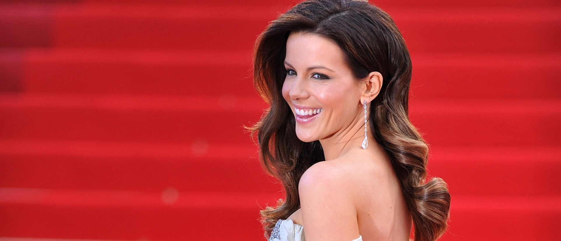 Kate Beckinsale Michael Bay criticism