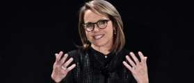 SHOCK AUDIO: Katie Couric Edited Gun Documentary To Silence Pro-Gun Opinions
