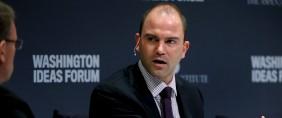 NSC Adviser Ben Rhodes Blasts Former SecDef Gates, Calls Him An 'Incessant Whiner'