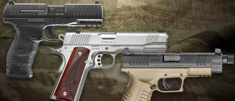 SI_2016-newguns-handguns
