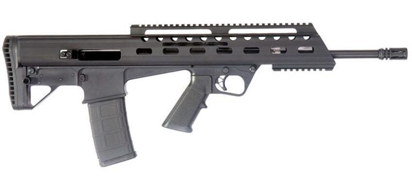 SI_carbine1
