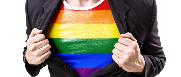 Same-sex marriage, Shutterstock, Gustavo Frazao
