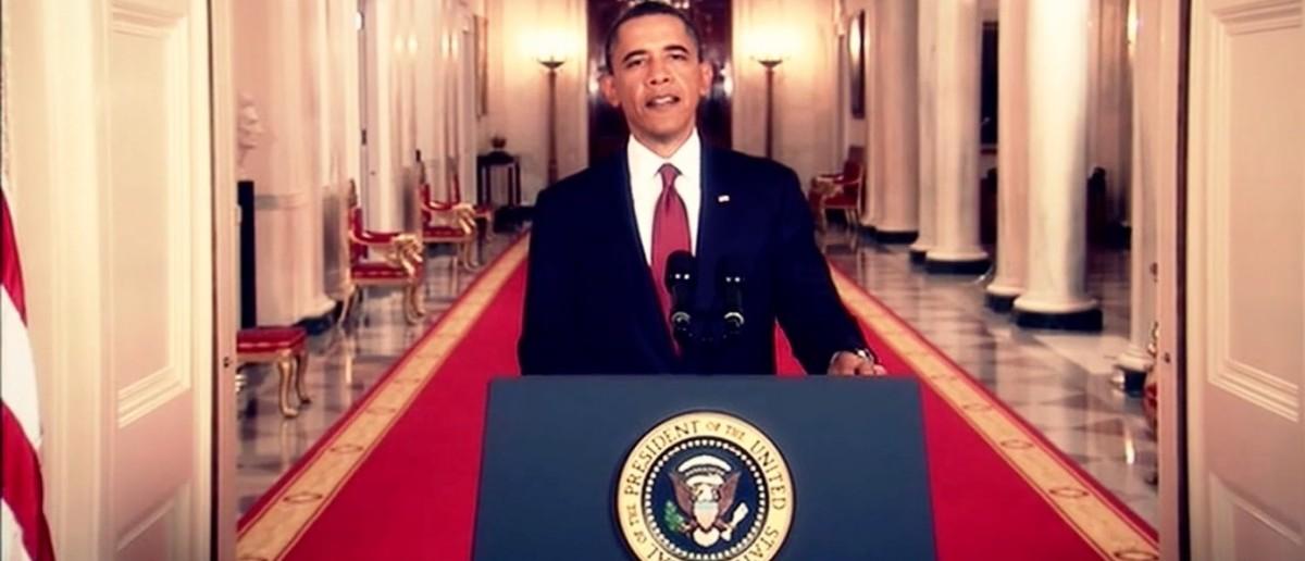 Obama (Credit: Screenshot/Vimeo ESPN/E:60)
