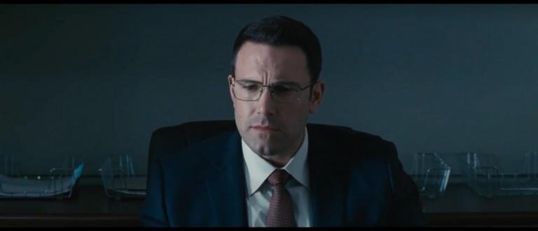 The Accountant (Credit: Screenshot/Youtube Warner Bros. UK)