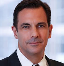 Photo of Mark Paoletta
