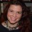 Photo of Leslie Loftis