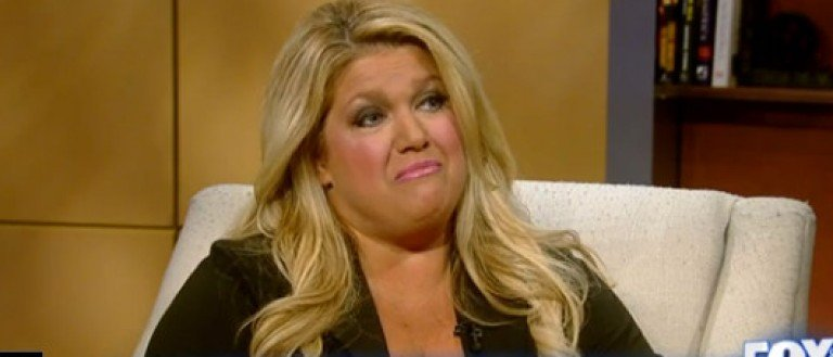 Biggest Loser contestant says show ruined her life