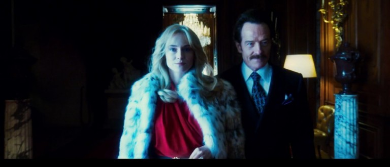 The Infiltrator (Credit: Screenshot/Youtube Broad Green Pictures)