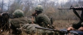 This Chilling Story About Vietnam Is Something Every American Needs To Hear [VIDEO]