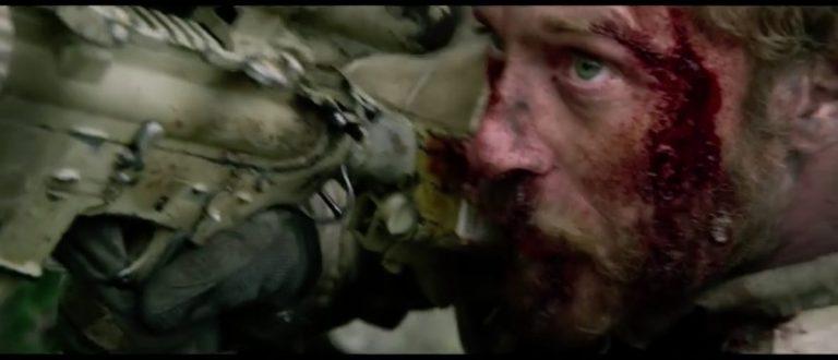 Lone Survivor (Credit: Screenshot/Youtube Movieclips)