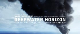 The Latest Trailer For 'Deepwater Horizon' Is Chilling [VIDEO]
