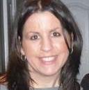 Photo of Lauren DeBellis Appell