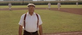 Field of Dreams (Credit: Screenshot/Youtube Movieclips)