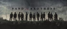 Celebrate Memorial Day With The Famous Speech From 'Band Of Brothers' [VIDEO]