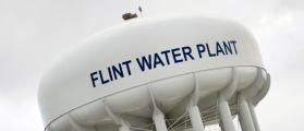 Flint Water Pipe Fix Nearly Doubles In Price — Michigan Gov Is None Too Happy