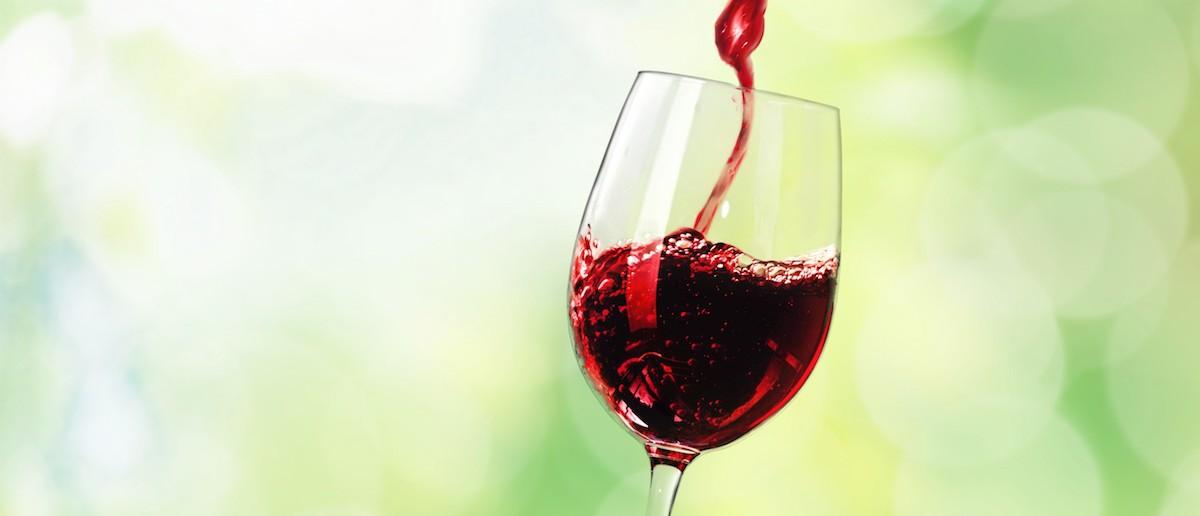Wine, Winetasting, Wine Bottle.Shutterstock/Billion Photos