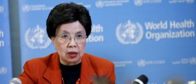 Fraud, Corruption, Harassment Charges Rise Inside World Health Organization