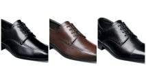 With this secret code, Florsheims are under $60 (Photos via Florsheim)