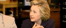 Laid Off Coal Worker Confronts Hillary Over Her Promise To Eradicate Industry [VIDEO]