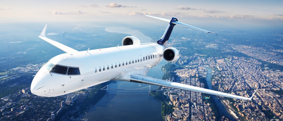 A now-former DEA agent took free plane trips, then worked against the enemies of the people who gave him the trips. Photo: Shutterstock