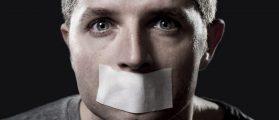 Google Play Bans Twitter Alternative Gab.ai App Over 'Hate Speech'