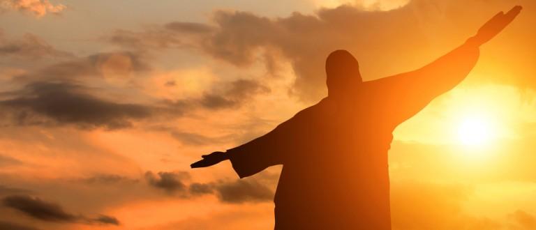 Huffington Post Blogger: Jesus Was The First Transgender Man (Shutterstock)