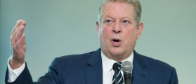 An Inconvenient Review: After 10 Years Al Gore's Film Is Still Alarmingly Inaccurate