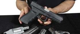 CCW Weekend: How D.C.'s Gun Laws Will Increase Concealed Carry Permits Across The Nation