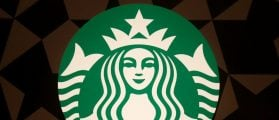 You Can Get A Free Cup Of Starbucks Just For Talking To A Liberal
