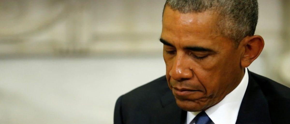 Experts Debunk Obama S Social Cost Of Carbon Estimate
