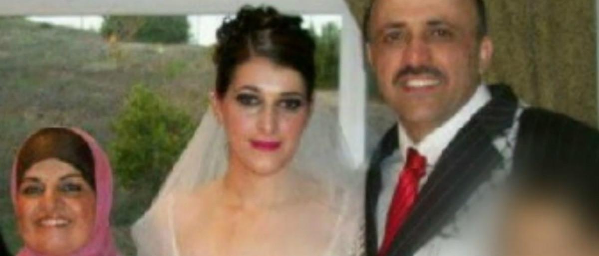Noor Zahi Salman ABC News screenshot