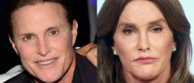 Caitlyn Jenner: I've Done More As A Woman Than As An Olympian