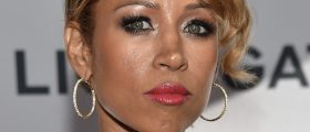 10 Shocking Things You'll Learn In Clueless Star-Turned-Conservative Commentator Stacey Dash's New Book