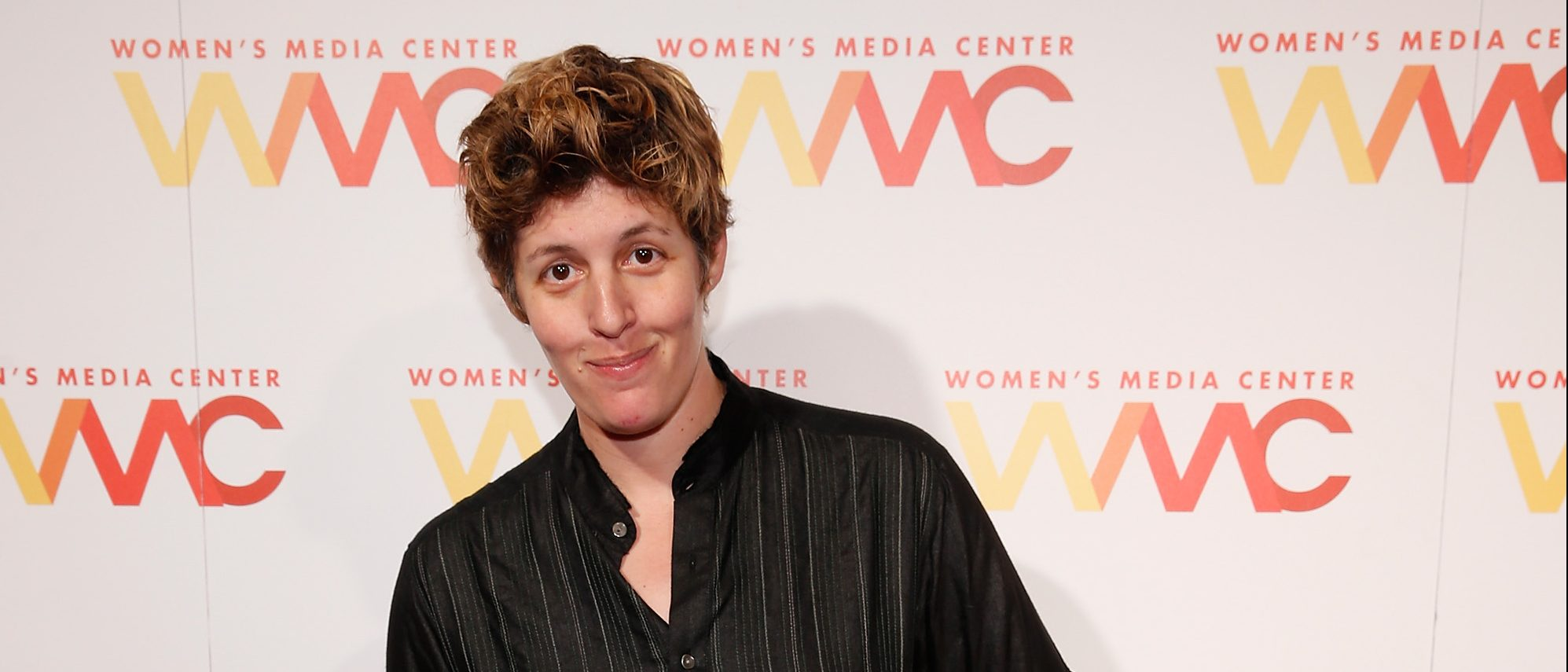 Sally Kohn (Getty Images)
