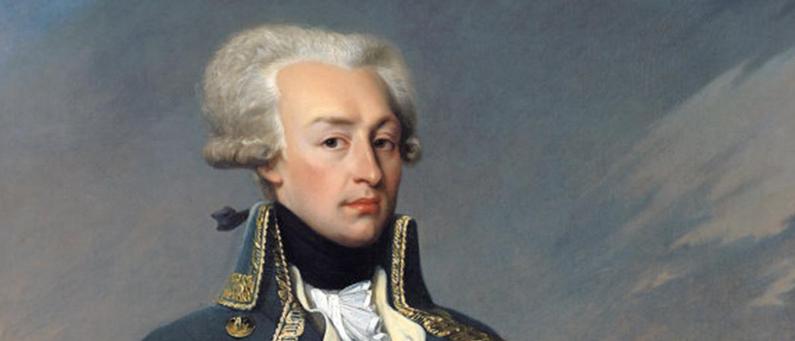 Marquis_de_Lafayette