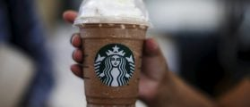 Furious Judge Rips Customer Who Sued Starbucks Over Too Much Ice In Iced Coffee