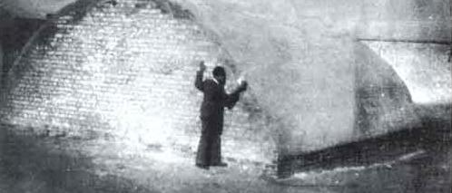 Image source / Wikipedia