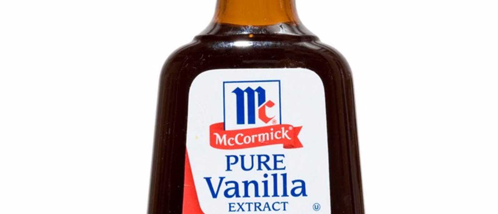 Vanilla Extract (You Tube/ screen capture- Carlsson)