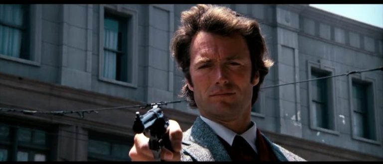 Clint Eastwood (Credit: Screenshot/Youtube Movieclips)
