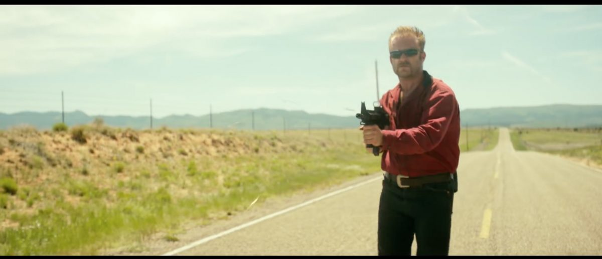Hell or High Water (Credit: Screenshot/Youtube Movieclips Trailers)