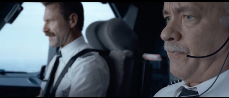 Sully (Credit: Screenshot/Youtube Movieclips Trailers)