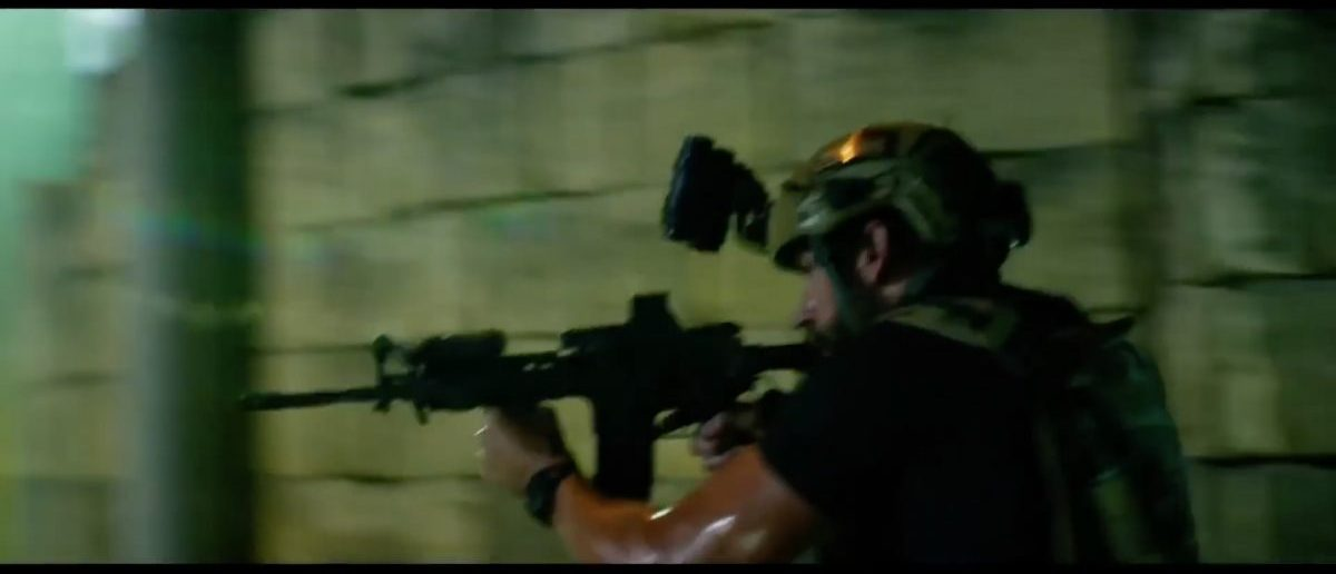 13 hours (Credit: Screenshot/Youtube Movieclips Trailers)