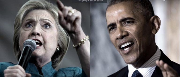 hillary_obama screenshot