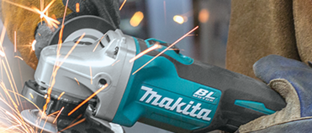 Get $20 off Makita power tools through Father's Day (Photo via Amazon)