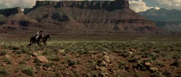 (Photo: HBO screen grab)