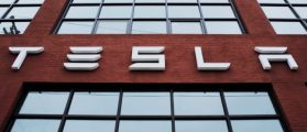 State Funded Tesla-SolarCity Factory Slips Into Outright Corruption