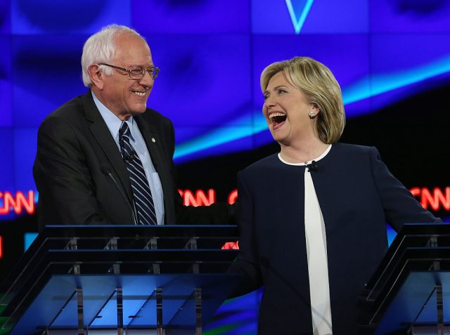 (Photo: Joe Raedle/Getty Images)