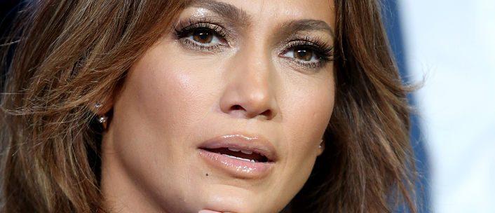 Jennifer Lopez (Photo: Frederick M. Brown/Getty Images)