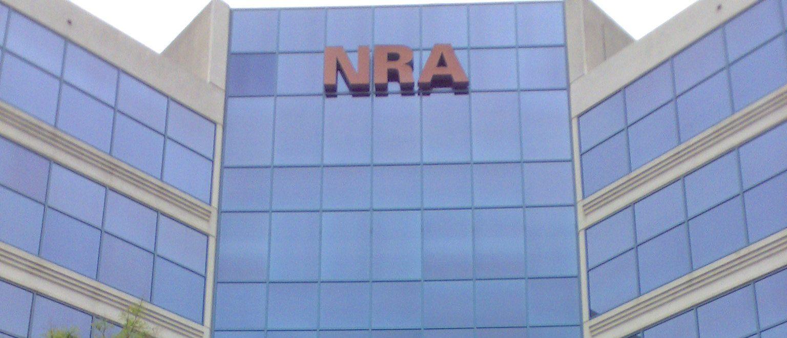 NRABuilding